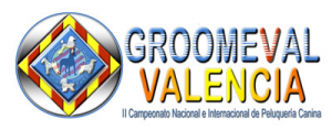 groomeval-2014